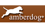 Amberdog