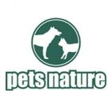 Pets Nature GmbH