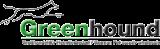 Greenhound