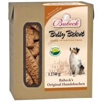 Bubeck Bully biskuit 5 kg