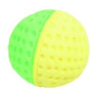 Trixie Spielbälle Ø 4 cm, 4 Stück
