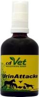 UrinAttacke 100 ml