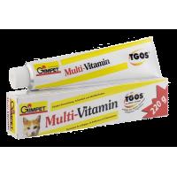 Gimpet Multi-Vitamin plus TGOS