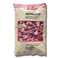 DIBO Kopffleisch 2 kg