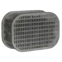 Trixie Ersatzfilter-Set für Wasserautomat Cool Fresh