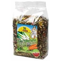 JR Farm Super-Nagerfutter 2,5 kg