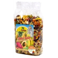 JR Obst-Salat 200 g