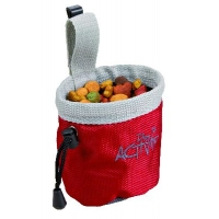 Trixie Dog Activity Baggy