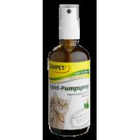 Gimpet Katzen-Spiel-Pumpspray 100 ml