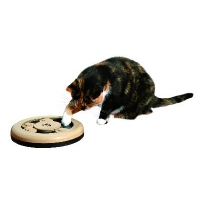 Trixie Cat Activity Fun Circle, ø 25 cm