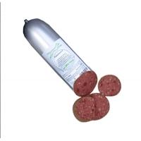 Hunde-Fleischwurst Light 800 g