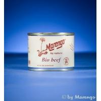 Marengo Bio beef 200 g