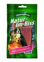 Christopherus Natur-Im-Biss Hähnchenbrust 70 g