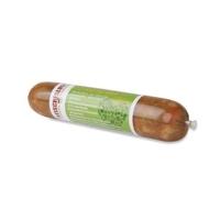 Vitaminbombe Kartoffeln, Karotten & Brokkoli 400 g