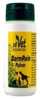 DarmRein Pulver (DarmVital)