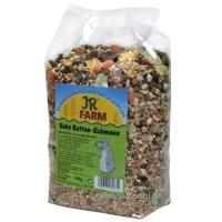 JR Baby Ratten-Schmaus 500 g