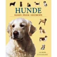 Hunde Rassen, Pflege, Geschichte