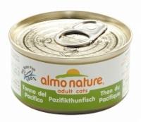 Almo Nature Adult Cats Pazifikthunfisch 70 g
