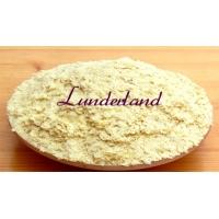 Lunderland Bio Kartoffelflocke 1 kg
