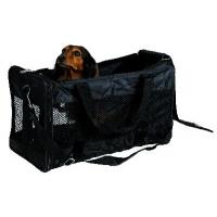 Trixie Tasche Ryan, Nylon 30x30x54 cm, schwarz