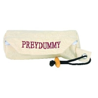 Trixie Dog Activity Preydummy
