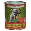 Futterquelle Hauptmahlzeit Lamm pur Sensitive 410 g