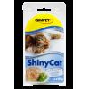 Gimpet ShinyCat Thunfisch 2x85 g