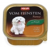 Animonda Vom Feinsten Forest Hirsch 150 g Hund