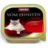 Animonda Vom Feinsten Senior Rind 100 g