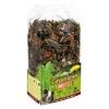 JR Farm Grainless Mix Meerschweinchen 650 g