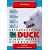 Duck Diät Pancreas 1 kg