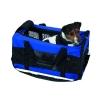 Trixie Tasche Jamie, Neopren 30x30x52 cm, blau