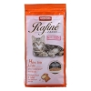 Animonda Rafiné Cross Kitten Ente, Pute & Huhn 400 g