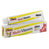 Gimpet Multi-Vitamin plus TGOS
