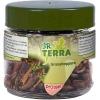 JR Farm Terra Protein Grasshoppers 15 g
