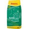 Josera Solido