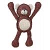 Trixie Teddybär, Jute 25 cm