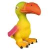 Trixie Paradiesvogel, Latex 16 cm