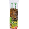 JR Farm FARMYs-Grainless-Ringelblume-Malve 140 g