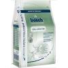 Bosch Renal & Reduction