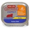 Animonda Integra Protect Nieren Huhn 100 g