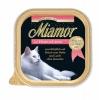 Miamor Milde Mahlzeit Huhn Lachs 100 g