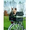 Trixie Biker-Bag, 35 × 28 × 29 cm