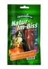 Christopherus Natur-Im-Biss Hähnchen-Kausticks 70 g
