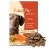 SensiPur, Kartoffel & Lachs (Hypoallergen)