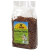 JR Farm Karotten-Pellets 400 g