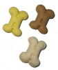 Allco Puppy Treats