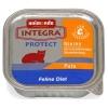 Animonda Integra Protect Nieren Pute 100 g