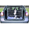 Trixie Transportkäfig schräg 90 x 67 x 52 cm