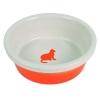 Trixie Keramiknapf, Katze 0,25 l-Ø 15 cm